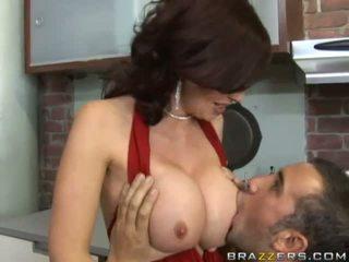 brunette, hardcore sex, big dicks