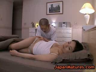 japanse, slapen