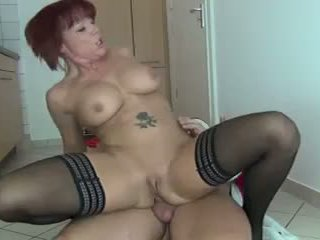 Vivement noel: gratis anaal porno video- 3a