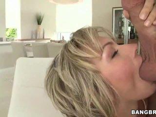 kul, hardcore sex, avsugning