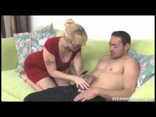 hardcore sex, jizzload, cumshot