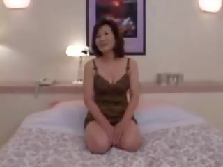 Japānieši pieauguša: bezmaksas pieauguša bezmaksas porno video 7f