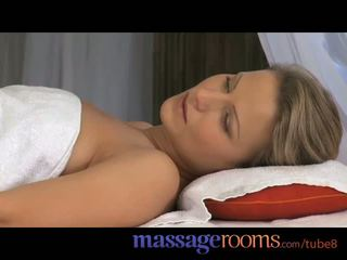 puppene, oral sex, blondiner