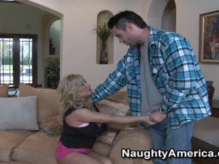 payudara besar, pornstars, big tit bitch gets fuck