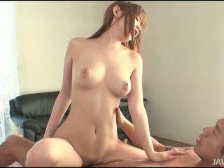 Gal cumcovered के बाद सेक्स