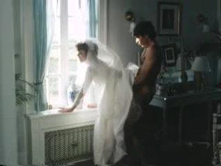 Społeczeństwo affairs (1982) pełny film