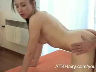 putain de, chatte poilue, amateur