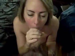 sexy, blondīne, missy