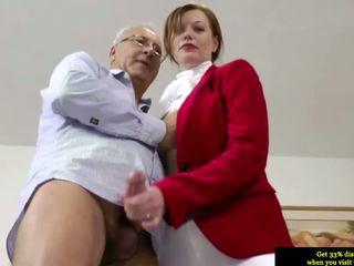 tini szex, fiatal, hardcore sex