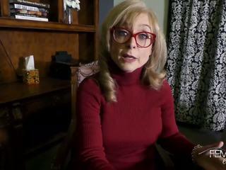 Nina hartley bts интервю, безплатно възрастни порно f2