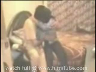 Indisch nieuw lover eerste seks
