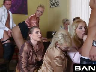 blowjobs, group sex, orgy