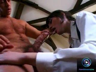 tits, deepthroat, mazs