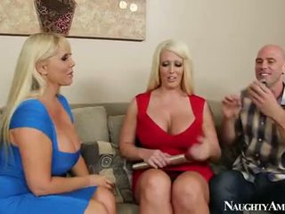 full big, real tits movie, blowjobs posted