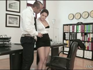 hardcore sex, πιπίλισμα
