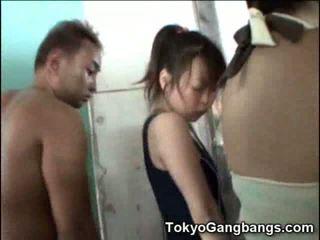 japonec, asian girls, japonsko sex