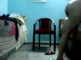 Salma khanam enjoying sex mit friendalma khanam enjoying sex mit fri