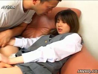japonec, ázijský