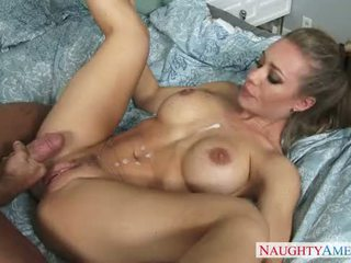My Dad's Hot Girlfriend - Nicole Aniston