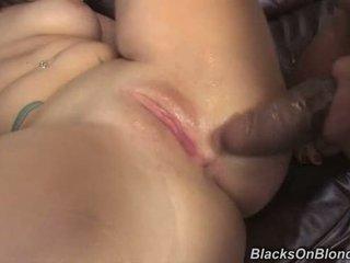 Alice bell (hd) part1 वीडियो