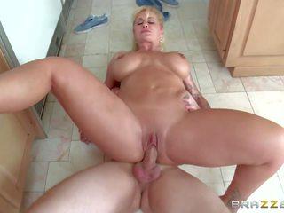 Brazzers - ryan conner - milfs zoals het groot: gratis hd porno 9a