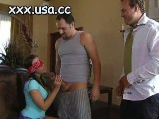 Arrapato tradire moglie shows suo passion durante hardc