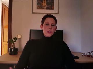 mesra wanita, porna, lesbian