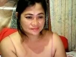 milfs, webcam, asiatico