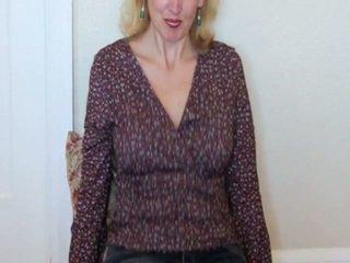 Racquel devonshire likes upang has tamud sa kanya mouth
