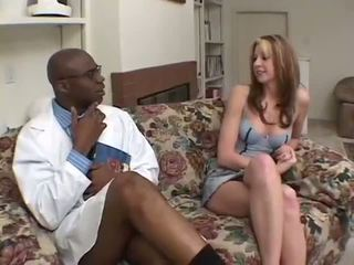 Sean michaels fills omhoog blondine lisa marie