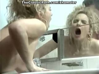 grupinis seksas, išlaikytas, classic gold porn