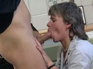 cumshots, grannies, matures