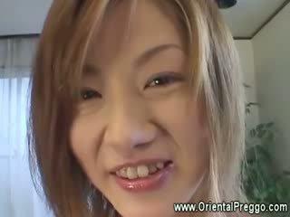 bigtits, japonais, exotique