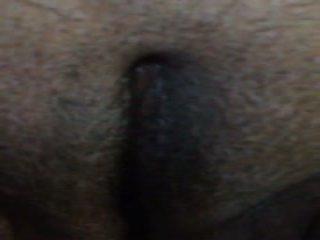 Arab khaliji copule: free amatir porno video d6