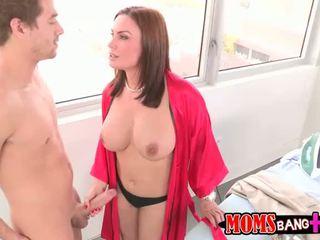 fucking, oral sex