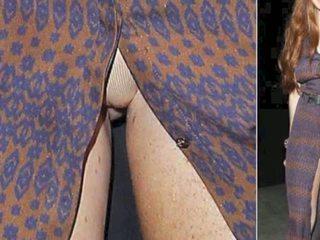 Lindsay lohan alaston!
