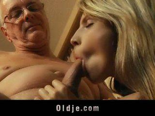 genç sex, genç, pussyfucking