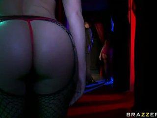 porn star, pornstar, porn model