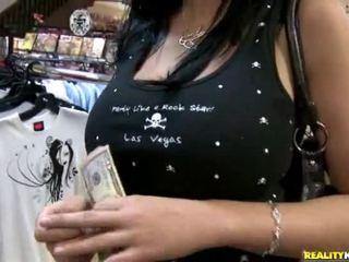 Whats the më i mirë paguaj pd porno faqe
