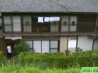 japānas, amatieris, asian