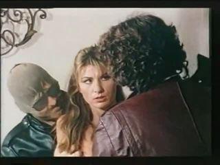 Cinema 73: Free Vintage & Blowjob Porn Video af