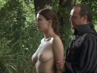Renata dancewicz - erotisk tales video