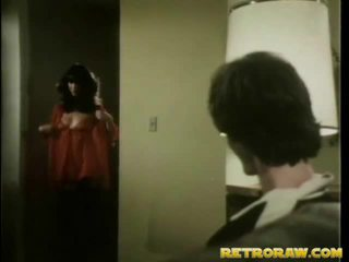 retro-porno, weinlese-sex, sex video gallery