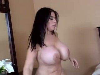 ruskeaverikkö, emättimen seksiä, anal sex