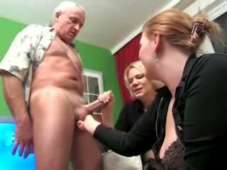 Francese gentleman: gratis matura porno video 74