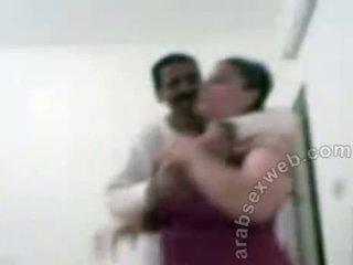 Egípcia sexo party-asw638
