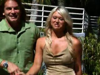 hottest tits thumbnail, all blondes porno, melons