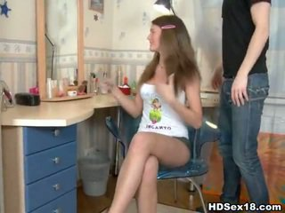 hardcore fuking, porno teinit nuoret tytöt, teini extreme sex vid