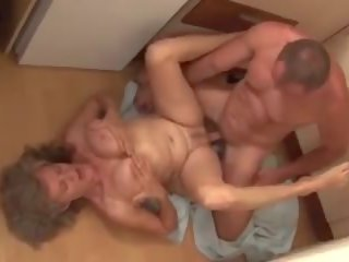 Vācieši omas fucked grūti, bezmaksas pieauguša porno 46