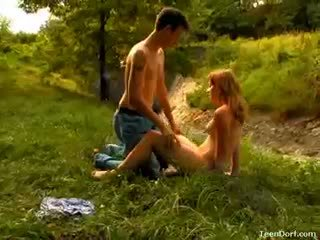 you outdoor, hot amateur more